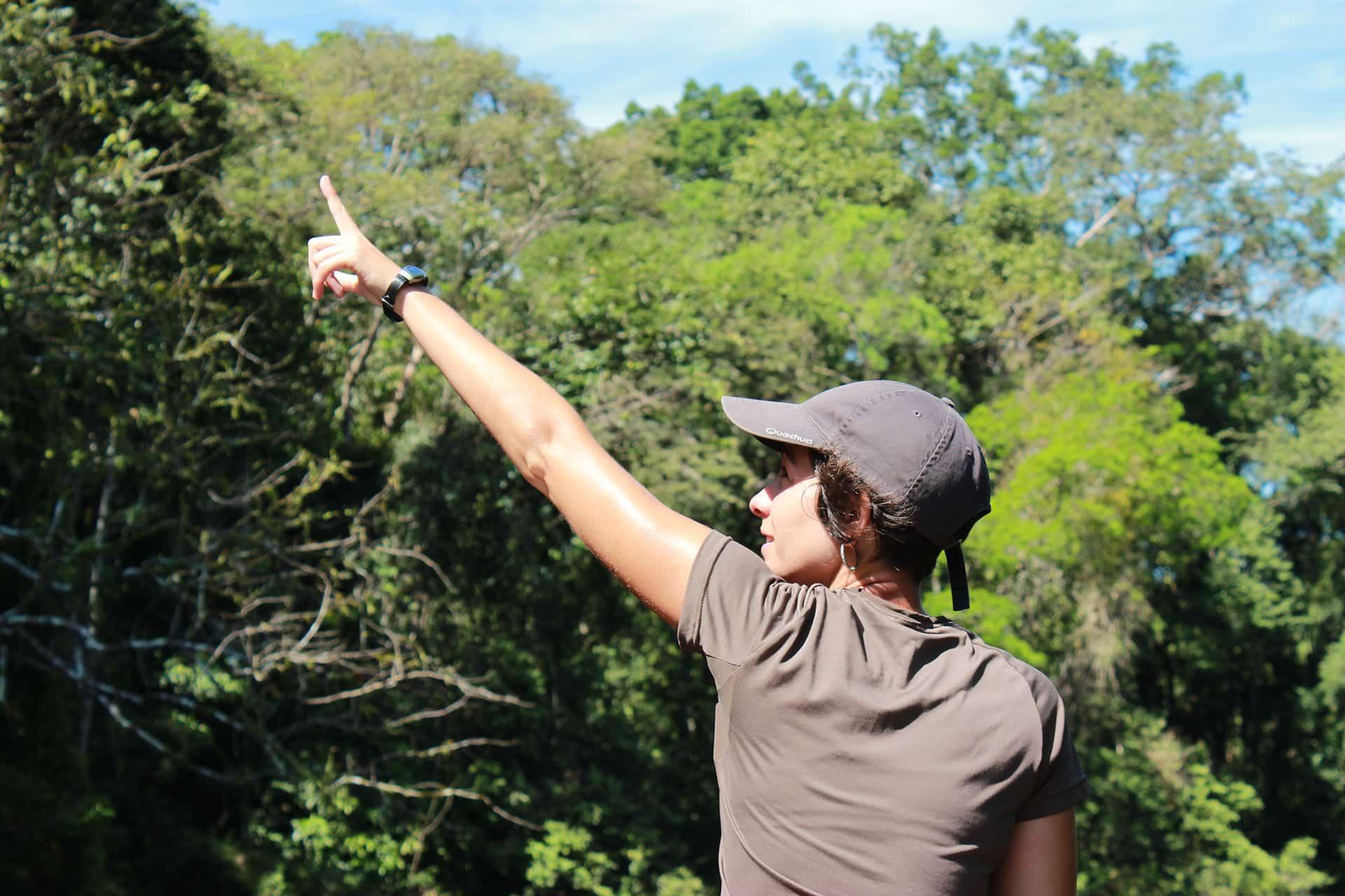 Peru selva 4