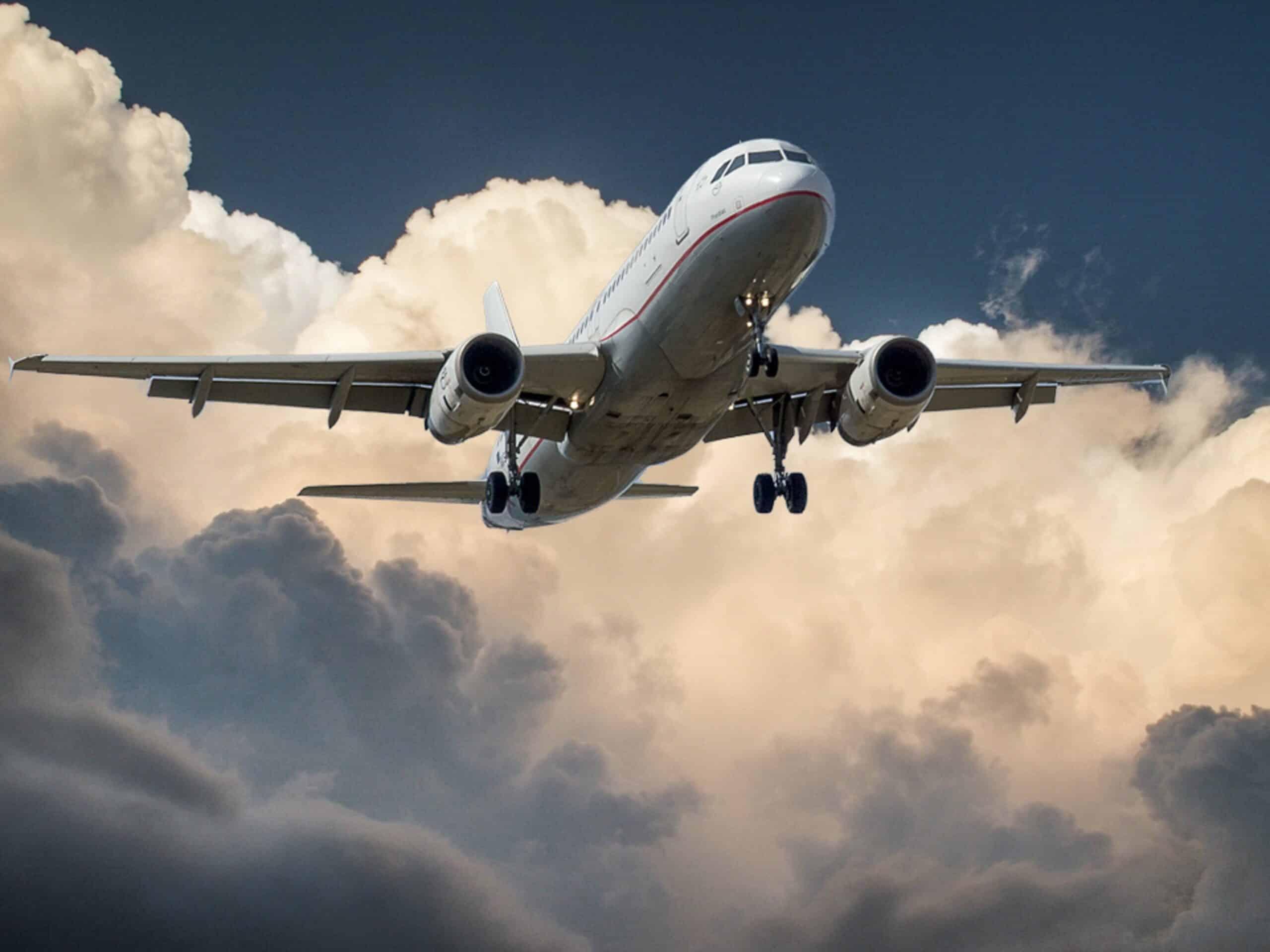 Viajes en grupo eligiendo tus propios vuelos