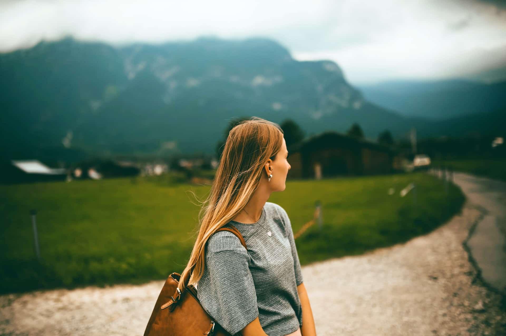 ¿Por qué nuestros viajes son Covid Free?