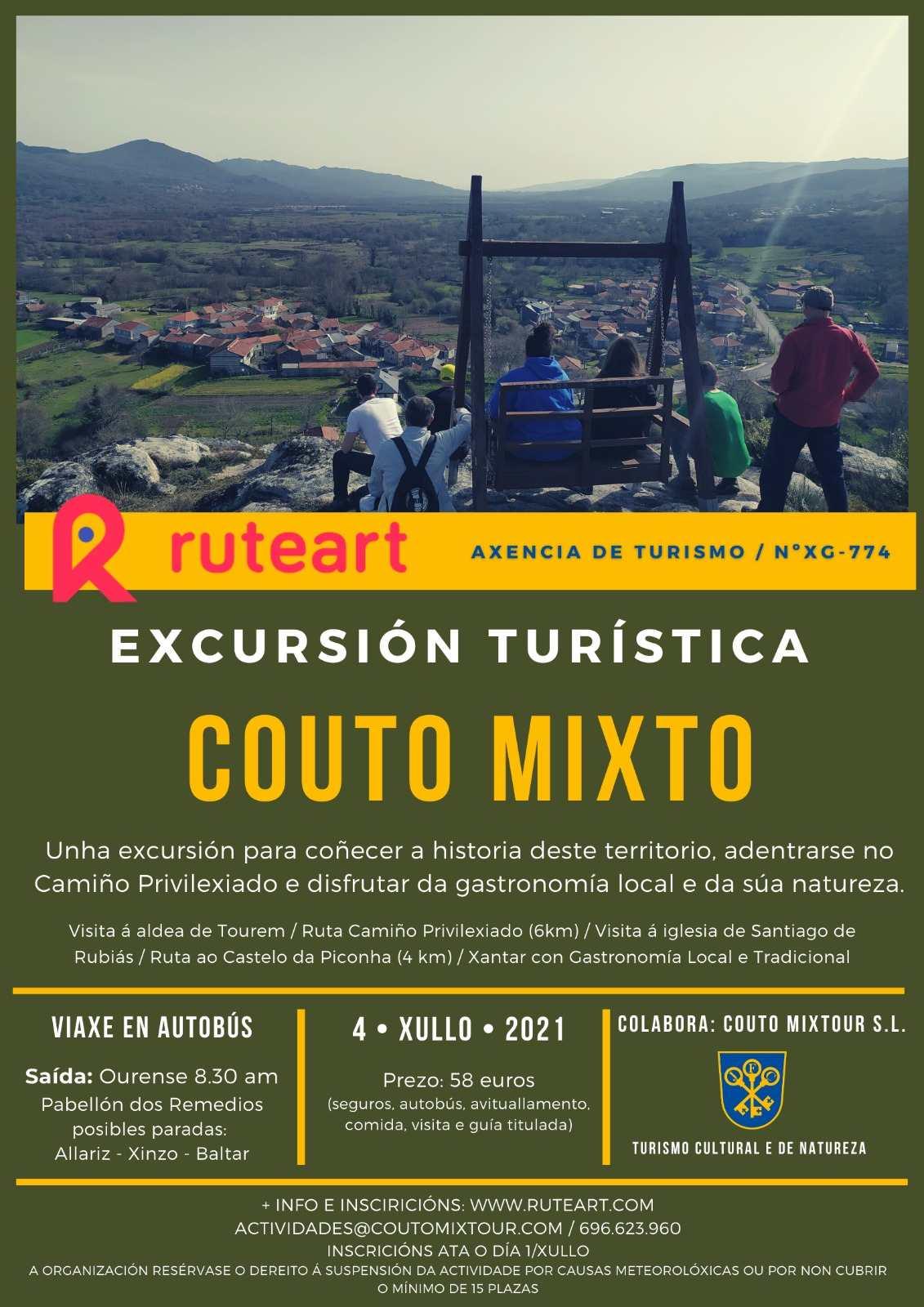 Couto-mixto-bus