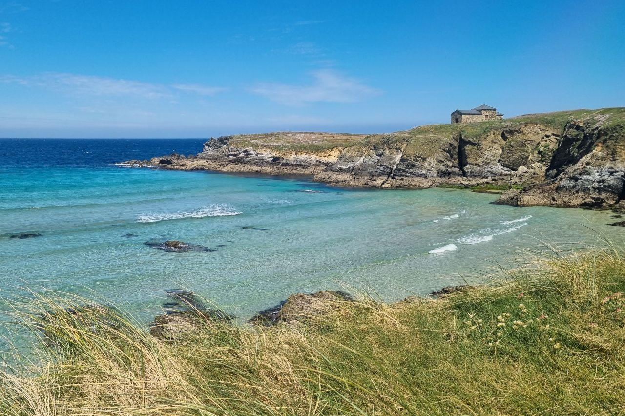 Galicia-en-verano